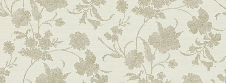 Image of Zoffany Wallpapers Cordonnet , 311003
