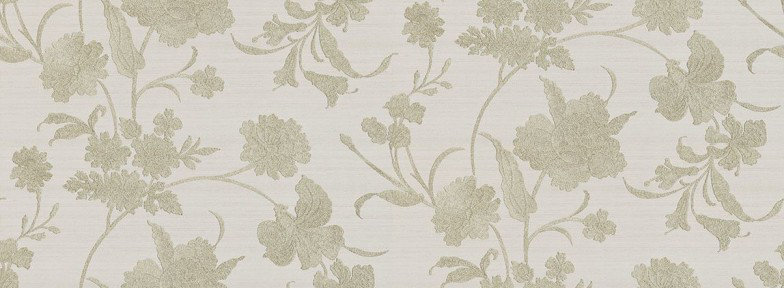 Image of Zoffany Wallpapers Cordonnet , 311004