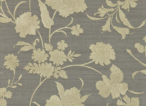 Zoffany Cordonnet  Wallpaper main image