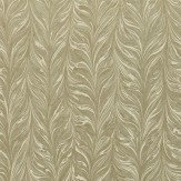 Zoffany Ebru Old Gold Wallpaper - Product code: 311007