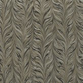 Zoffany Ebru Charcoal Wallpaper - Product code: 311010