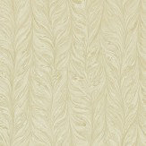 Zoffany Ebru Gold Wallpaper - Product code: 311011