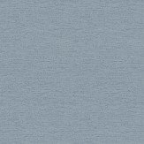 Clarke & Clarke Rattan Chambray Wallpaper