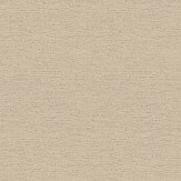Clarke & Clarke Rattan Taupe Wallpaper - Product code: W0052/24