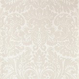Farrow & Ball Silvergate Soft Cream Wallpaper - Product code: BP 803