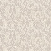 Farrow & Ball Renaissance Grey Wallpaper