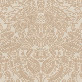 Farrow & Ball Orangerie Wallpaper