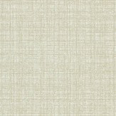 Scion Khadi Cream Wallpaper