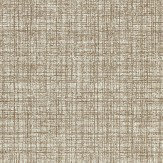 Scion Khadi Brown Wallpaper