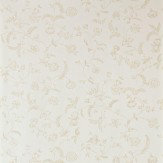 Farrow & Ball Uppark Beige / Cream Wallpaper - Product code: BP 519
