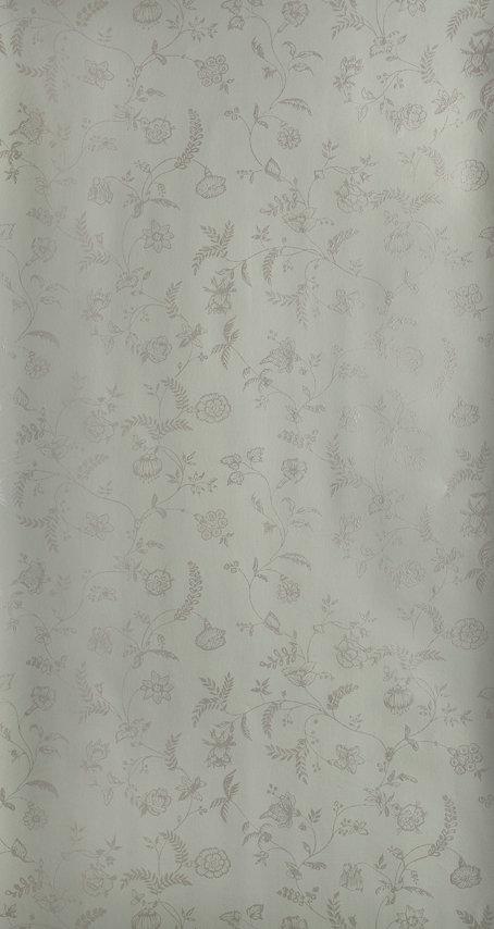 Farrow & Ball Uppark Metallic / Green Wallpaper - Product code: BP 581