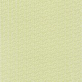 Sanderson Amy Green Fabric - Product code: 221937