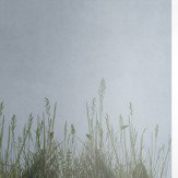 Mr Perswall Morning Mist Mural - Product code: P162301-4