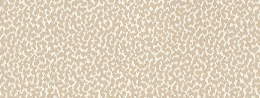 Image of Lorca Wallpapers Coquine, MLW2211-06