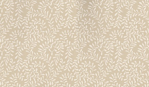 Image of Lorca Wallpapers Bayou, MLW2217-03