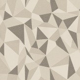 Prestigious Prism - String Taupe Wallpaper - Product code: 1974/939
