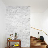 Mr Perswall Magic Marble Mural