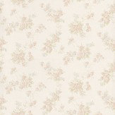 Albany English Classics Pink / Cream Wallpaper