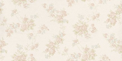 Image of Albany Wallpapers English Classics, 68325