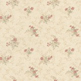 Albany English Classics Antique Wallpaper