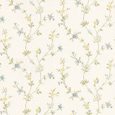 Albany Deanna Trail Yellow Wallpaper