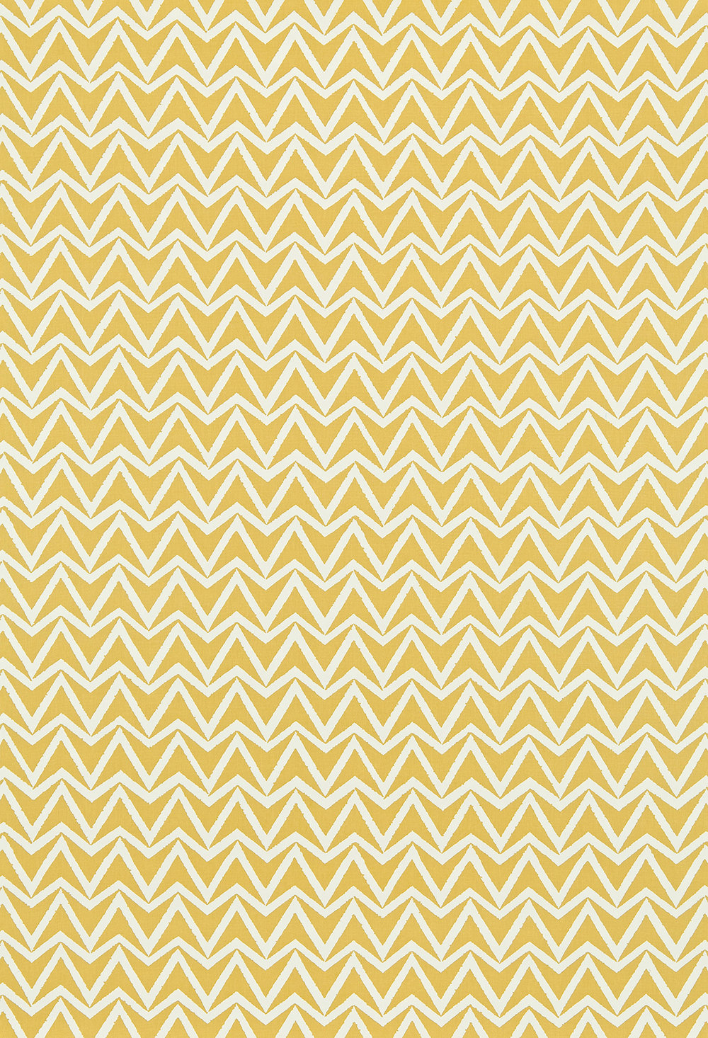 Dhurrie by scion yellow wallpaper direct for Wallpaper direct