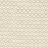 Scion Dhurrie Beige Fabric