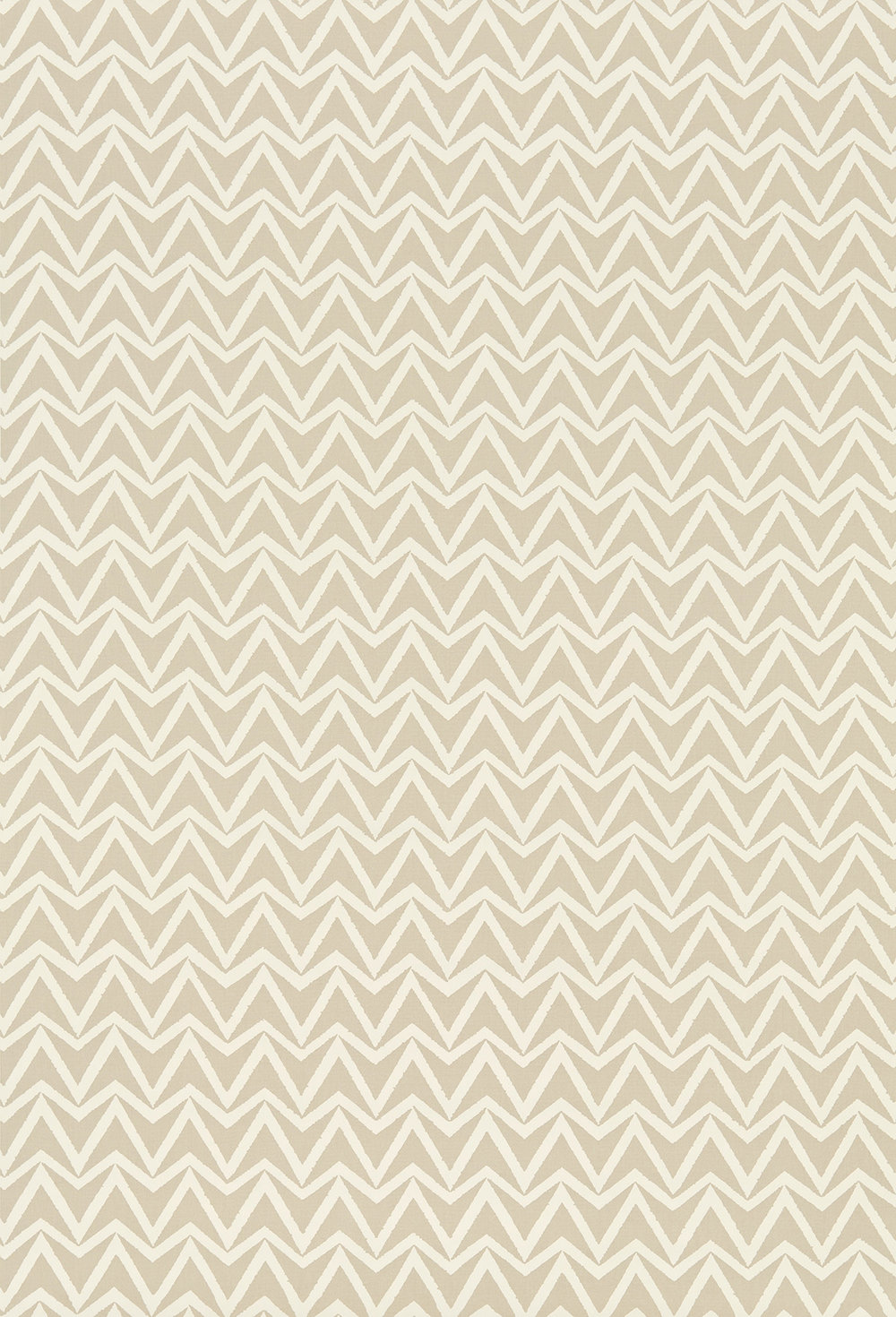 Scion Dhurrie Beige Fabric - Product code: 120183