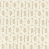 Scion Loop Sand Fabric
