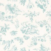 Coordonne Cherub Wallpaper