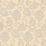 Thibaut Sprauer Sand Wallpaper - Product code: T4177