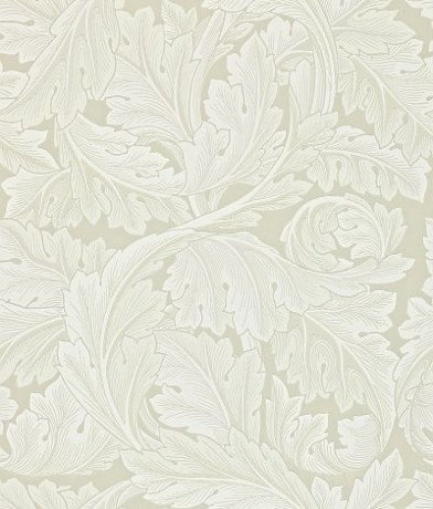 Image of Morris Wallpapers Acanthus, 212554