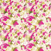 Sanderson Varese Fabric