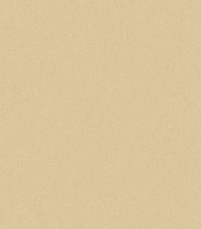 Albany Concetta Texture Gold Wallpaper - Product code: 33952