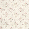 Albany English Classics Pink / Cream Wallpaper