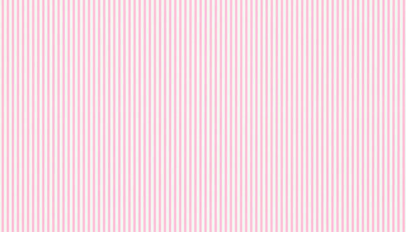 Harlequin Tickety Boo Pink / Cream Wallpaper - Product code: 110522