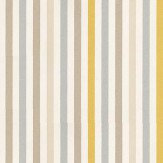 Caselio Stripe Wallpaper
