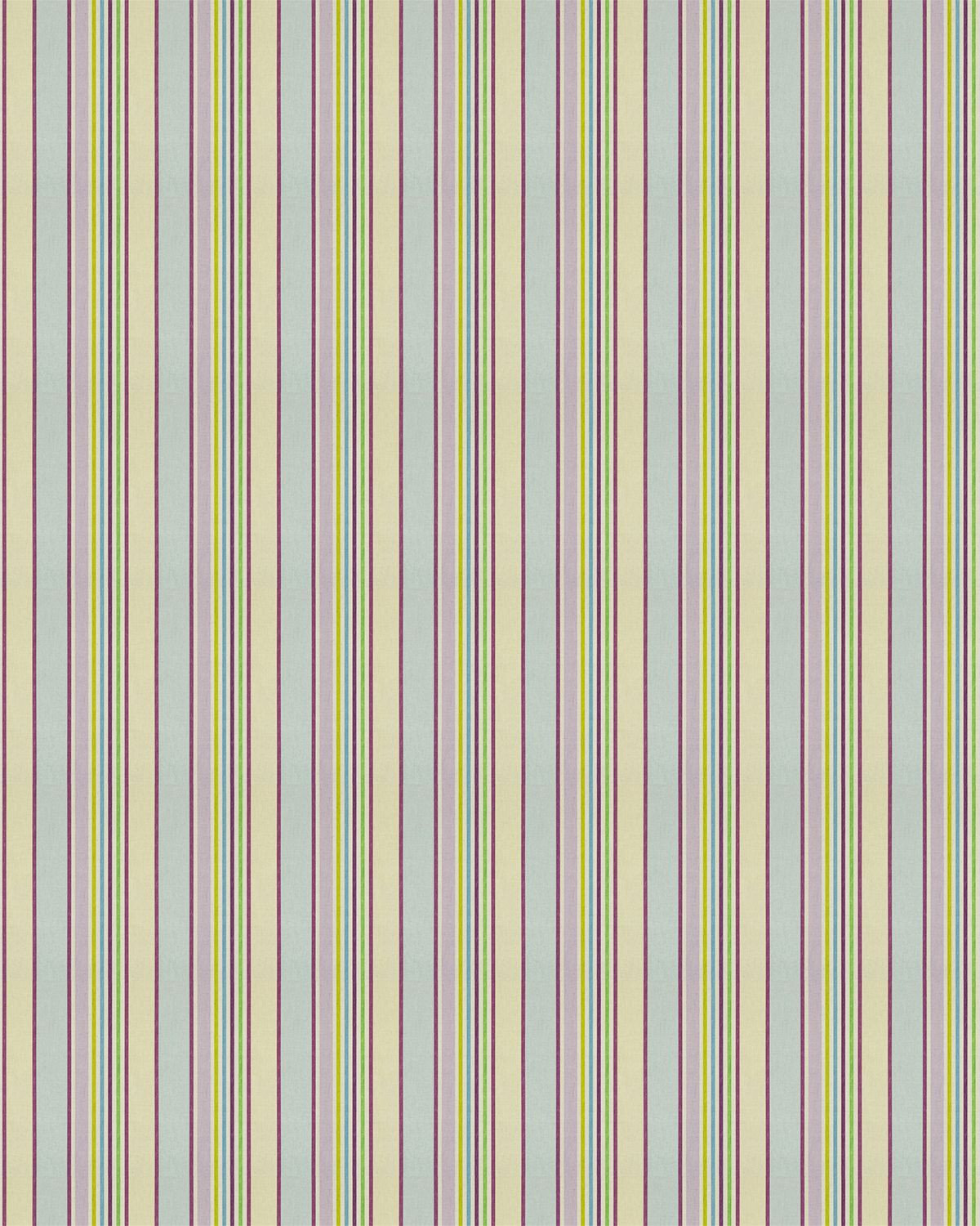 Image of Prestigious Fabric Addison Lavender, 5857/805