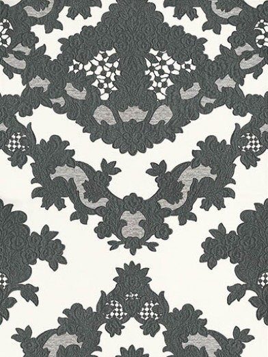 Image of Christian Lacroix Wallpapers Macarena, PCL011/02