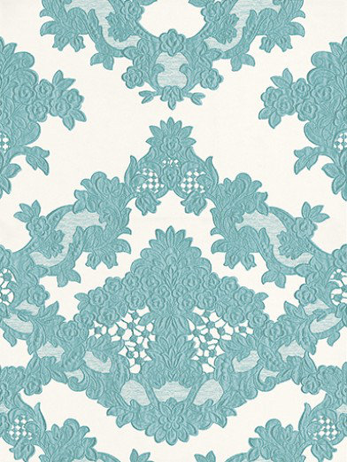 Image of Christian Lacroix Wallpapers Macarena, PCL011/04