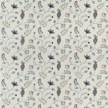 Prestigious Fiorella Indigo Fabric - Product code: 3011/705
