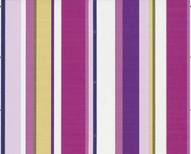 Image of Kandola Wallpapers Blossom Wallpaper, DW1563/01/001