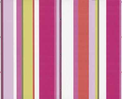 Image of Kandola Wallpapers Blossom Wallpaper, DW1563/02/001