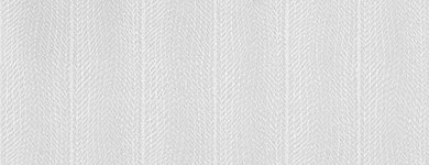 Albany Albany Plains & Stripes Grey Wallpaper - Product code: 452518