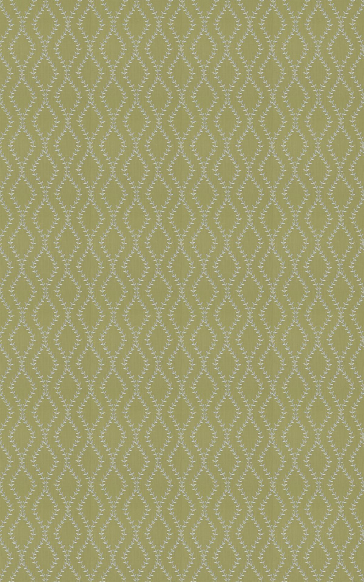 Fern lime by prestigious wallpaper direct for Wallpaper direct