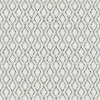 Prestigious Fern Indigo Fabric