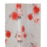 Arthouse Nicky Rose Screen Room Divider