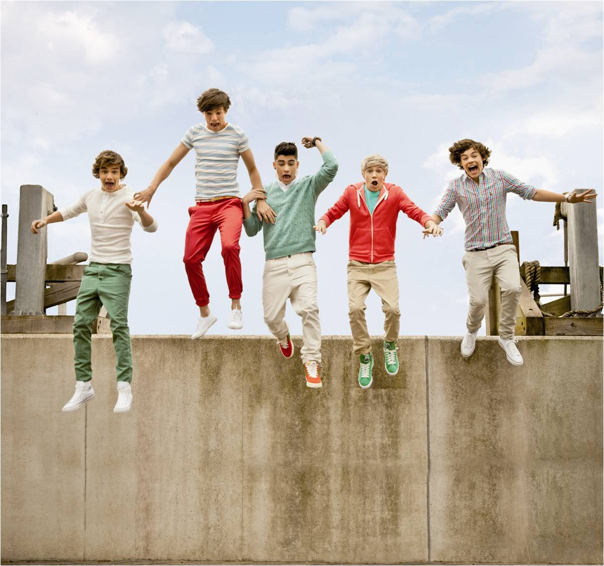 One Direction Wallpaper For Bedroom One Direction Wallpapers Wallpaper Direct