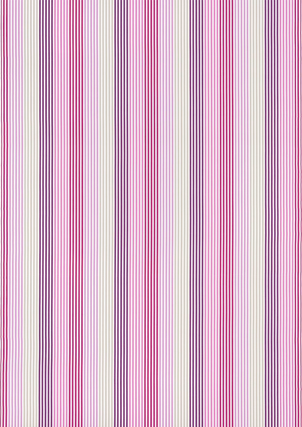 Boogie Woogie By Harlequin Wallpaper Direct