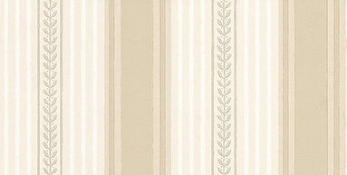 Little Greene Maddox Street Wallpaper main image